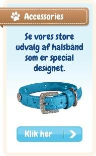 /accessories.html
