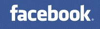 Laugesens have p� Facebook