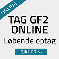 Tag EUD Business GF2 online