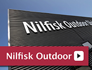 Nilfisk Outdoor Division