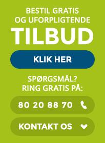 Contact box