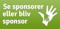 Se sponsorer eller bliv sponsor