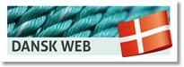 Dansk web