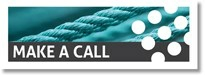 Call us ...