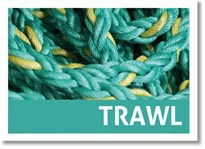 Trawl - English