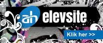 Elevsite for EUD Business