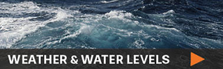 Weather & Water Levels