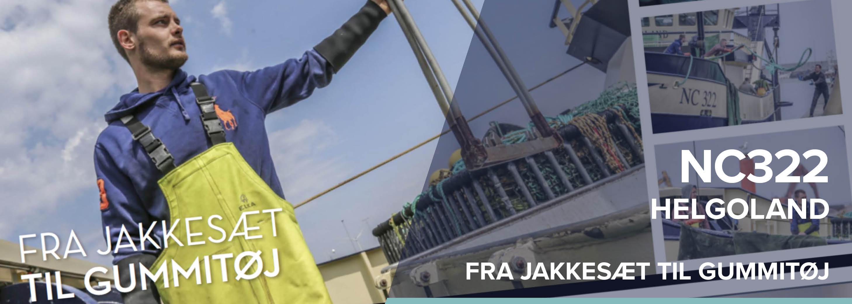 Fiskeriskolen 02 - Historie