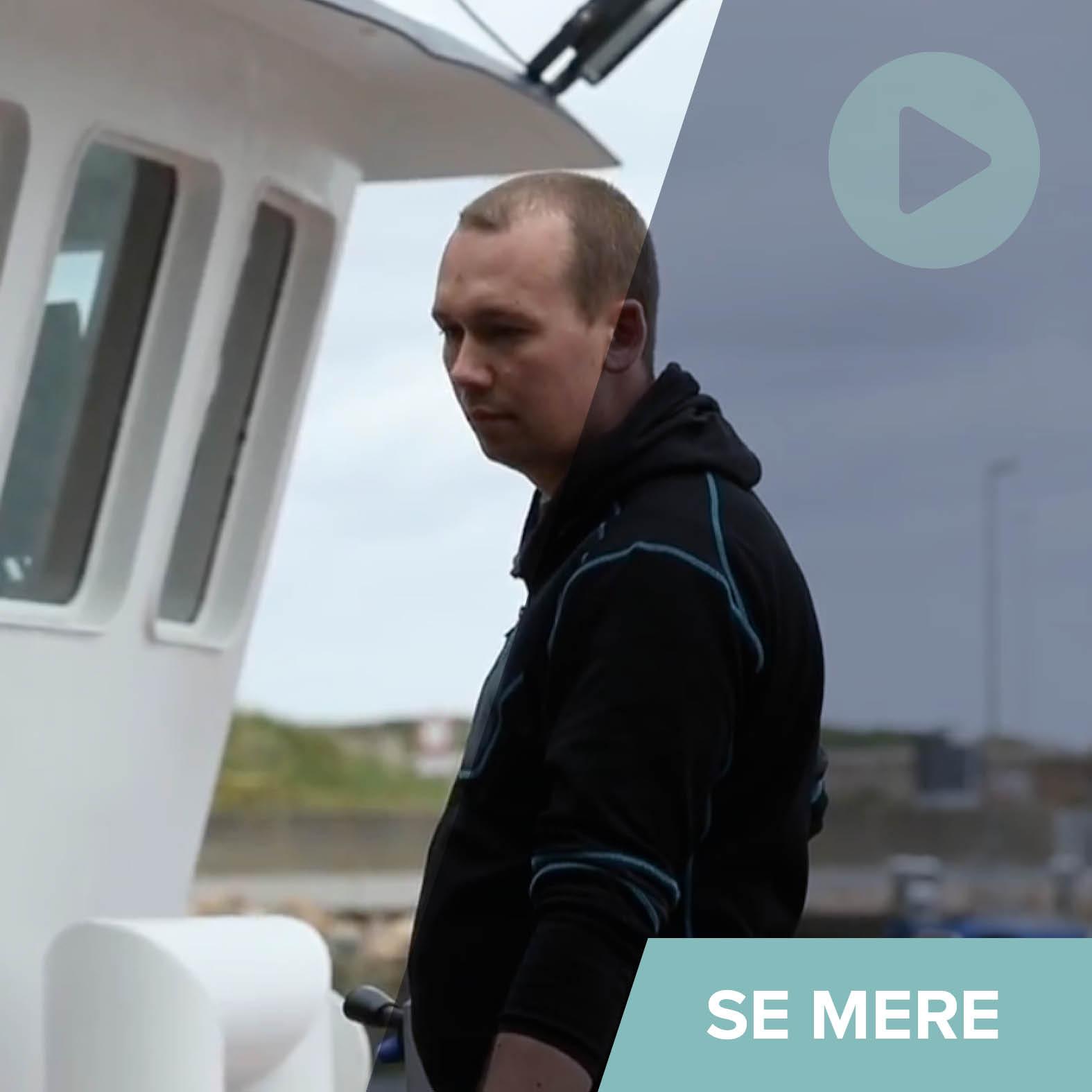 RI244 Rikke Høy - Film