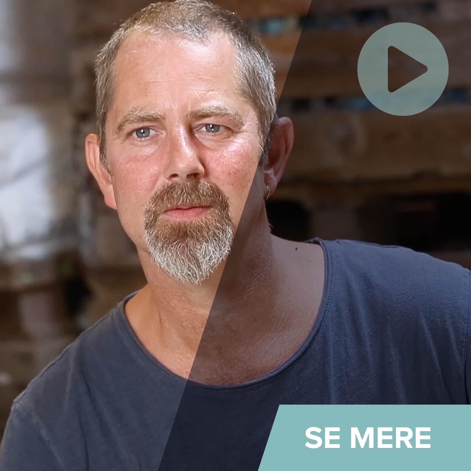 RI215 Søgaard - Film