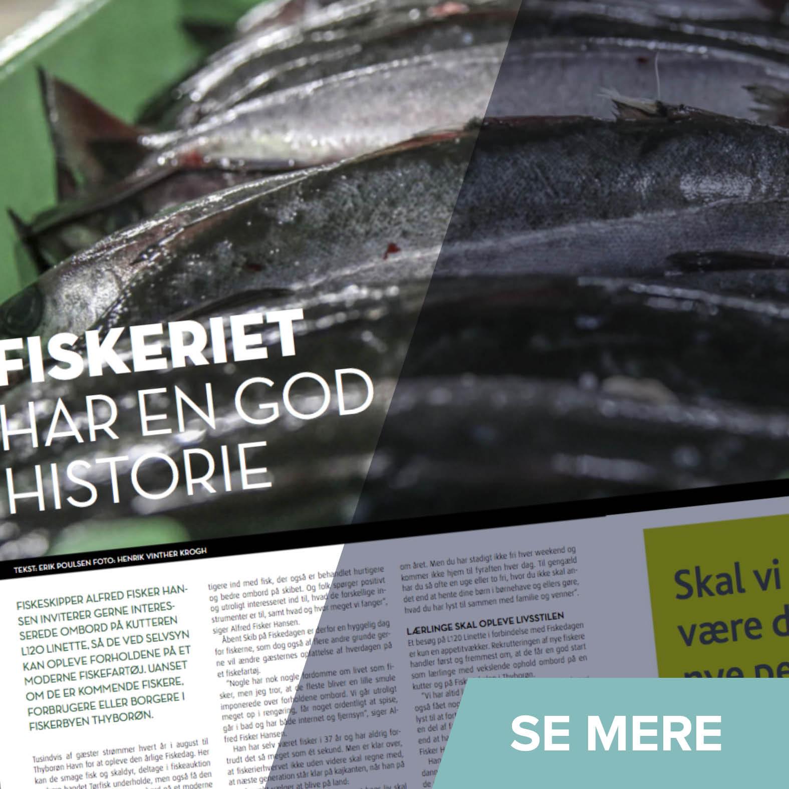 L120 Linette - Historie
