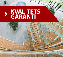 right-box - KVALITETS GARANTI