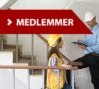 right-box -MEDLEMMER