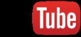 Følg os på You Tube
