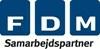 FDM Samarbejdsplads