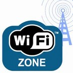 Adgang til tr�dl�s netv�rk kan k�bes i informationen
