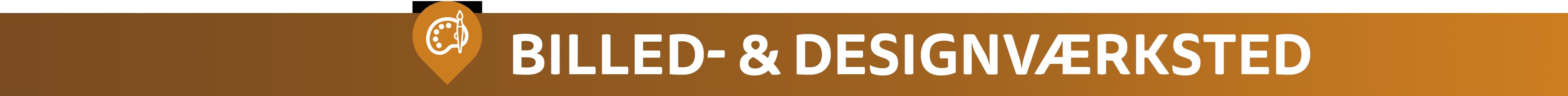 Desktop - Billede- & Designværksted