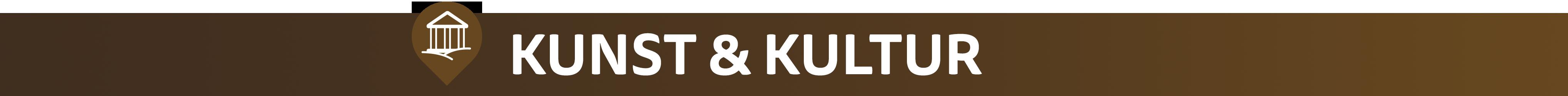 Desktop - Kunst & Kultur