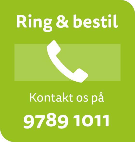 tel:97891011