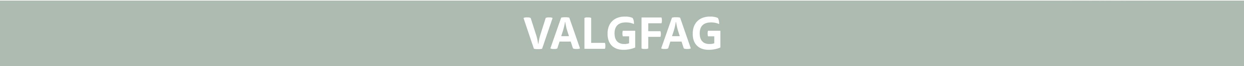 Desktop - Pages - Valgfag