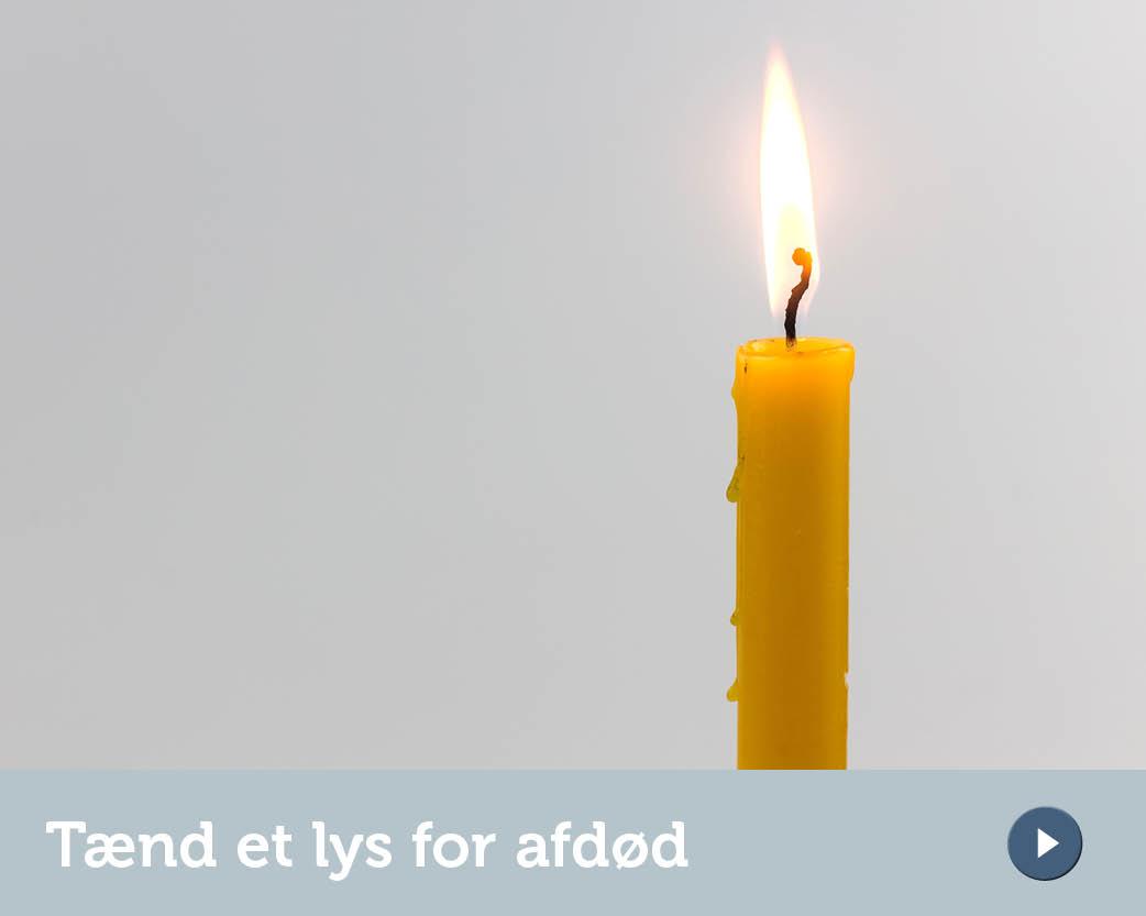 Sidebar - Afdøde.dk
