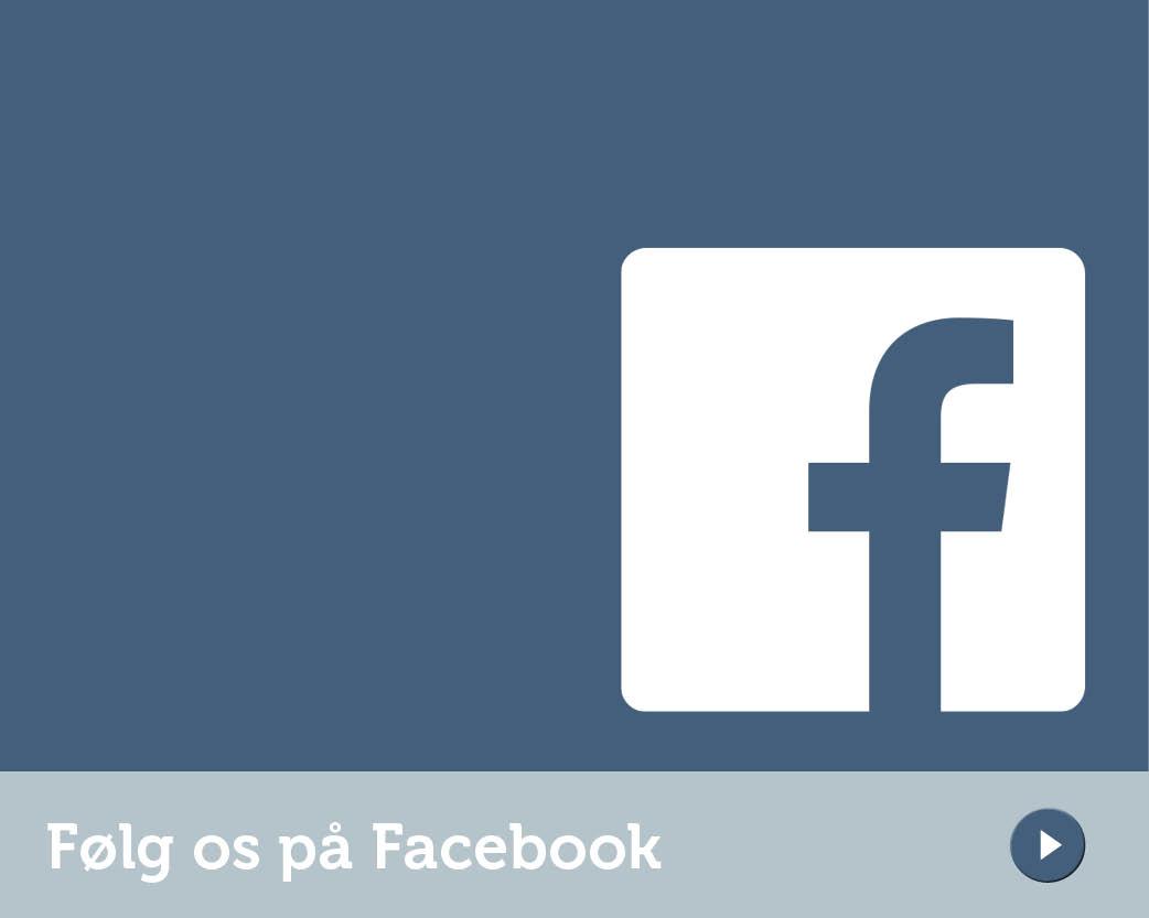Sidebar - Facebook