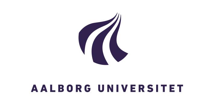 Partnerskab - Aalborg Universitet