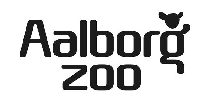 Partnerskab - Aalborg Zoo