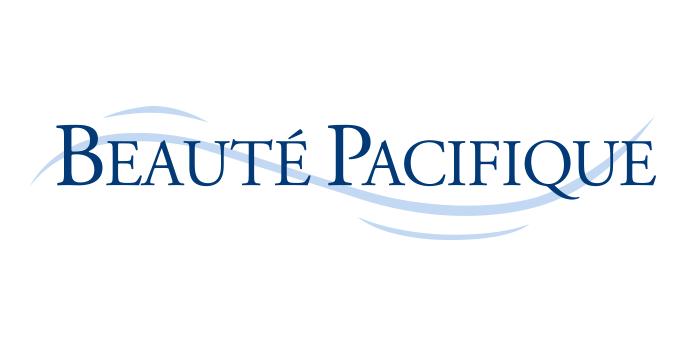 Partnerskab - Beauté Pacifique