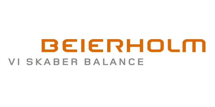 Partnerskab - Beierholm