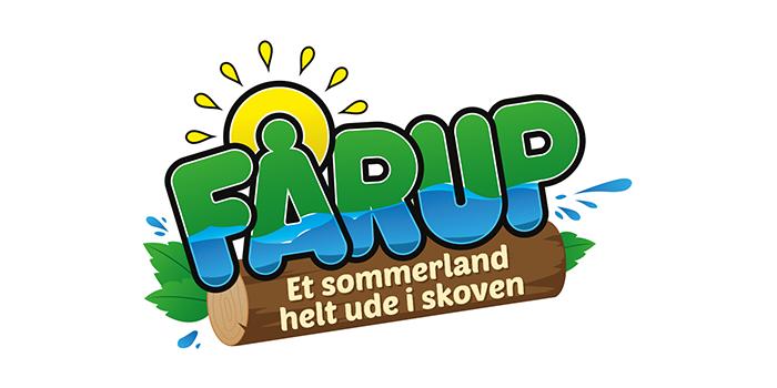 Partnerskab - Fårup Sommerland