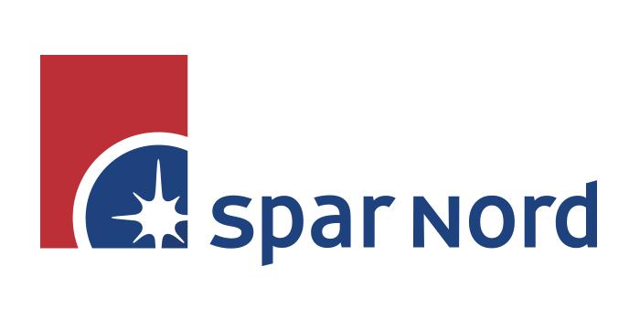 Partnerskab - Spar Nord