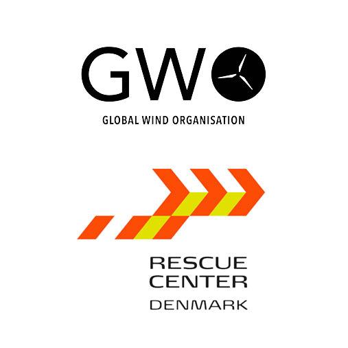 Rescue Center Denmark