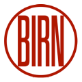 Birn website
