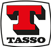 Tasso website