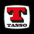 Tasso website