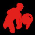 Uldall website