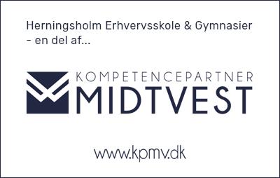 Læs mere om KompetencePartnerMidtVest