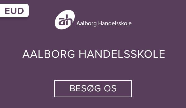 Aalborg Handelsskole