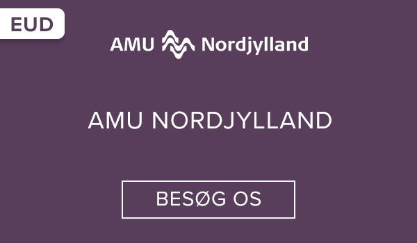 AMU Nordjylland