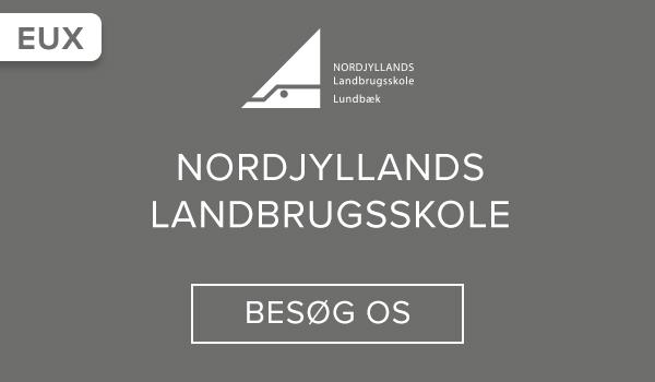 Nordjyllands Landbrugsskole