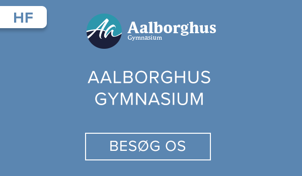 HF - Aalborghus
