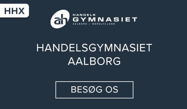 Aalborg Handelsgymnasium
